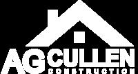 AG Cullen Construction Inc.